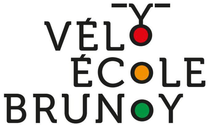 Logo Atelier Vélo Participatif de BRUNOY